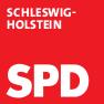 SPD Schleswig-Holstein - Landesverband