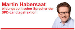 banner_martin_habersaat